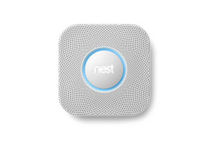 nest_protect_product_image
